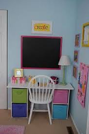 Diy Childrens Desk Diy Childrens Desk Child Modern Day Visualize 4