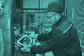 manufacturing and supply u2013 lifting inspection rentals