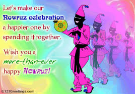 norooz greeting cards happy celebrations free nowruz ecards greeting cards 123 greetings
