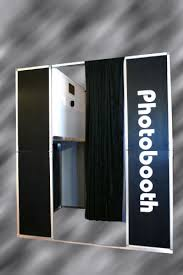 Photo Booth Buy Foldable Photo Booth Biz