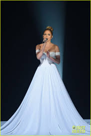 Jennifer Lopez Home by 25 Best Jennifer Lopez Dress Ideas On Pinterest Jennifer Lopez