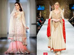 latest bridal wedding dresses collection 2017 for women u0027s by zara