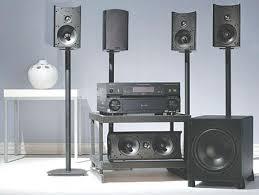 Definitive Technology Bookshelf Speakers Bookshelf Speaker Reviews Page 11 Sound U0026 Vision