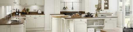 the on trend kitchen collection the on trend owners club