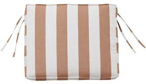 Home Decorators Outdoor Cushions by Outdoor Chair Cushions Best Home Decorators Outdoor Cushions