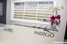 how to choose a good nail salon 4 rules indigo nails