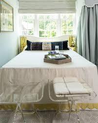 atlanta interior designer margaret kirkland featured in southern