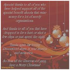 greeting cards inspirational seasons greetings quotes for