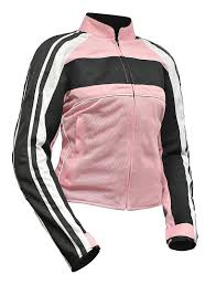 retro motorcycle jacket bilt retro women u0027s jacket cycle gear