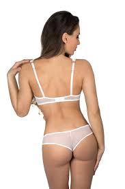 eros mesh bra set u2022 italian designer luxury lingerie u2022 made in
