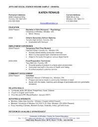 Resume Examples Mechanical Engineer Mechanical Engineer Resume Sample Resume Peppapp
