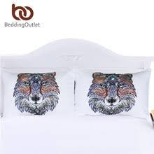 Tattoo Bedding Wolf Print Tattoos Online Shopping The World Largest Wolf Print