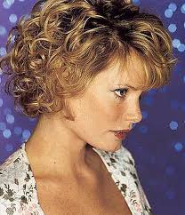 womens short hairstyles for over 40 short curly hairstyles for women over 40 awesome 15 short hair