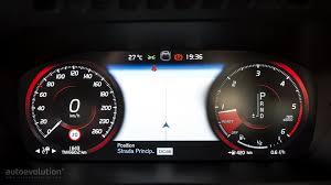 lexus lx vs volvo xc90 2016 volvo xc90 review autoevolution