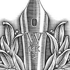 photo engraving pen ink illustrations engraving keithwitmer