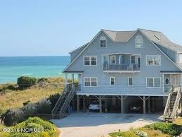 30 best beach side houses images on pinterest beach homes