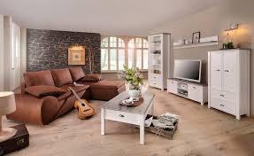idee wohnzimmer wohnzimmer ideen tolle bilder inspiration otto