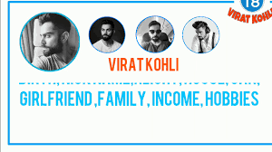 virat kohli luxurious lifestyle car income house