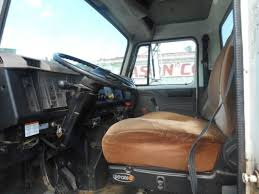 international 4900 in ohio for sale used trucks on buysellsearch
