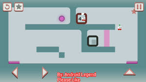android looper looper level 10 mode android