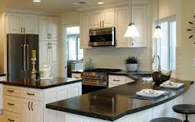 Kitchen Cabinets Southern California 405 Cabinets U0026 Stone