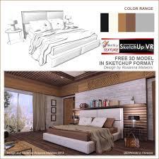 sketchup 3d models from skp texture facebook