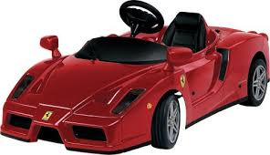 buy enzo how can we not buy this for kendall toys toys enzo