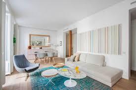 come arredare il soggiorno in stile moderno soggiorno stile nordico mattsole