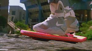lexus hoverboard official website history of the hoverboard blog blowfish