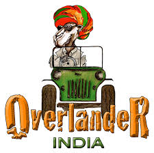 safari jeep cartoon tour and travel adventure tours adventure travel travel indian