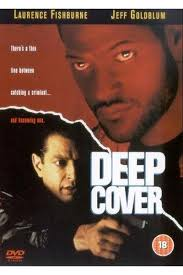 deep cover download cover 1992 720p movie free download hd popcorns