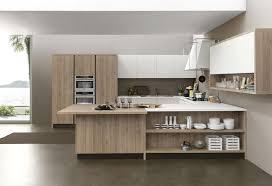 kitchen cabinet kitchen paint two tone kitchen cabinet ideas