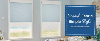 Cheap Wood Blinds Sale Custom Window Treatments Bali Blinds And Shades