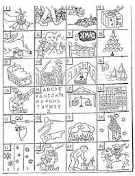 best 25 rebus puzzles ideas on pinterest word puzzles break