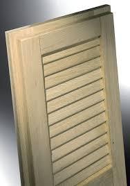persiana in legno persiana in legno 2 ante bologna