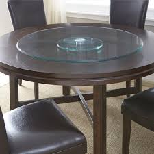 furniture home unique dining room table lazy susan on ikea dining