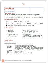 Sample Dot Net Resume For Experienced Free Twelfth Night Essays Vampire Knight Resume Episodes Guidestar