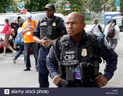 u s customs and border protection cbp officer julio dejesusl