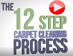 Area Rug Cleaning Boston Carpet Cleaning Upholstery Cleaning Fabric Protector Boston Ma