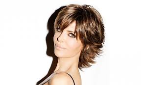 what skincare does lisa rimma use celebrity lisa rinna loves renée rouleau skin care products renée