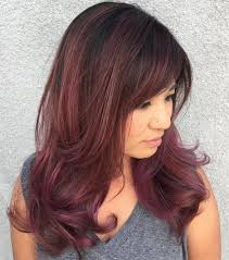 cherry jane with short haircut the 25 best burgundy hairstyles ideas on pinterest plum hair