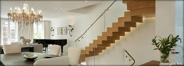 Handrail Designs For Stairs Custom Wood Spiral Stairs Circular Stairways Curved Staircases