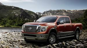 nissan titan warrior cost 2016 nissan titan xd diesel review and test drive with price