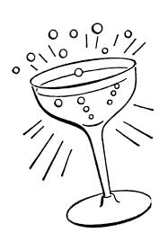 martini clip art png martini glass silhouette clip art 48
