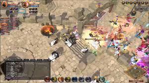 siege generali albion fr soon vs army 2 castle siege