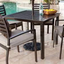 Commercial Patio Tables Furniture Design Ideas Pool Patio Commercial Outdoor Pertaining To