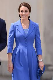young royals visit germany as part of summer european tour u2013 wwd