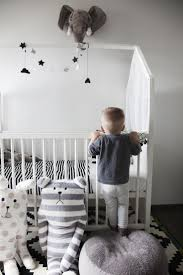 Home Furniture by 633 Best Stokke Home Nursery Collection Images On Pinterest