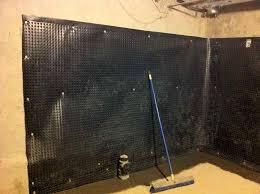 types of basement waterproof paint brendaselner basement ideas