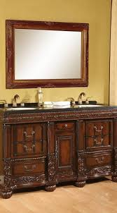 Bathroom Consoles And Vanities 94 Best Beautiful Bathroom Vanities Images On Pinterest Dream